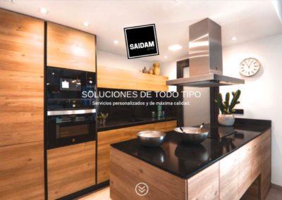 Grupo Saidam