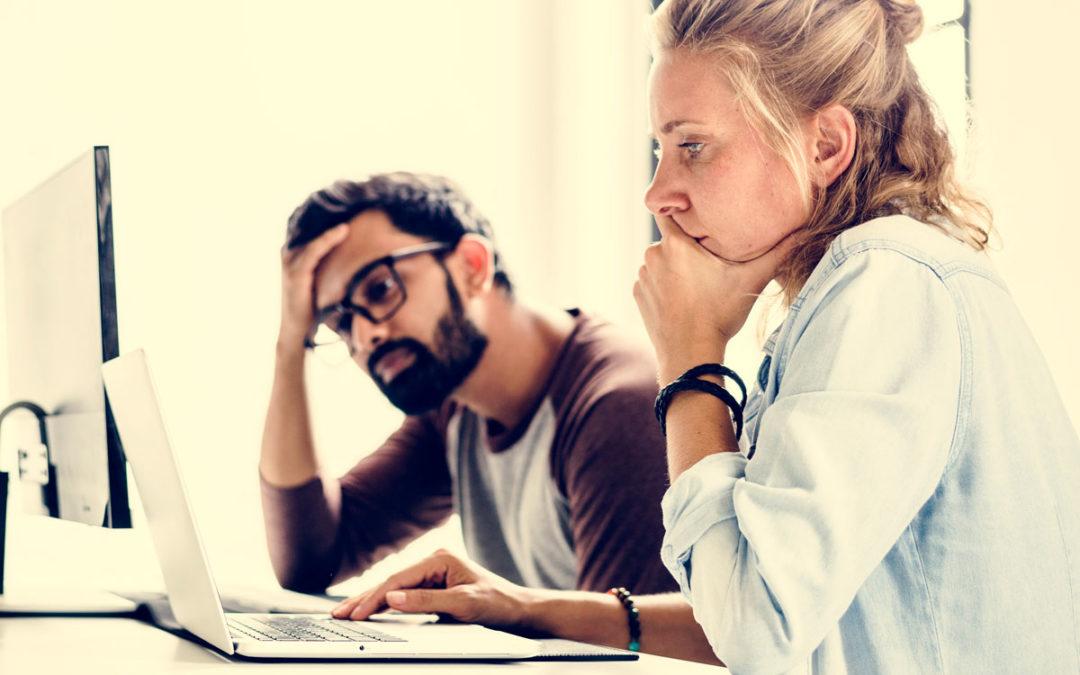 Cómo generar más clientes: 1ª Parte: WEB