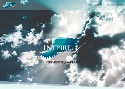 Intpire